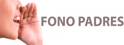 Fono Padres Campus Virtual